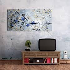 Cardinal Bird Home Decor by Home Decor Home Decor Birds Modern Rooms Colorful Design