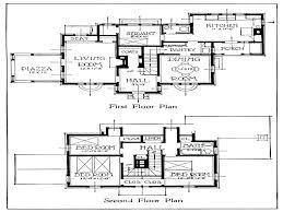 large farmhouse plans beautiful farmhouse plans iamfiss com