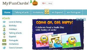 free talking ecards the best websites top best free greetings ecards