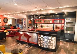 modern home bar designs bar design ideas viewzzee info viewzzee info