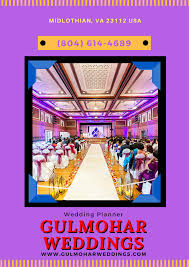 indian wedding planners in usa services offered indian wedding decorator in richmond va indian