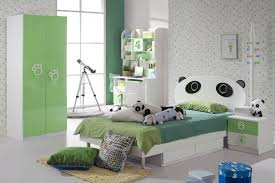 green bedroom feng shui bedroom comely kid green feng shui bedroom decoration using panda