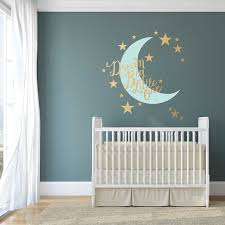 164 best wall decals unique wall decals images on pinterest