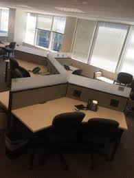 Used Office Furniture In Atlanta by Used Haworth Office Furniture In Atlanta Georgia Ga