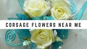 best corsage flowers near me prom flower ideas houston tx