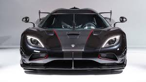 agera koenigsegg interior 3 amazing koenigsegg agera rsr models for 3 special customers