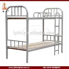 used bunk beds used bunk beds suppliers and manufacturers at