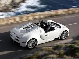 white bugatti veyron supersport bugatti veyron grand sport 2009 pictures information u0026 specs