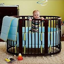 safer cribs for babies available recall results