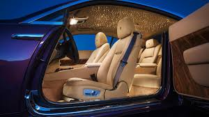 roll royce inside 2014 rolls royce wraith review notes autoweek