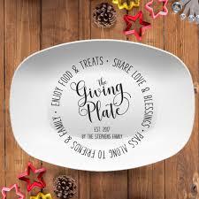 platter plates our platter home