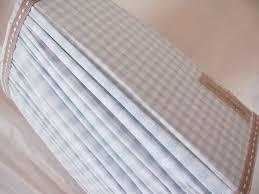 polyphane abat jour 1 4 oval cut panels
