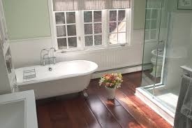 under pedestal sink storage solutions with cabinets at sides