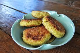 cuisiner des pois cass merci qui merci montessori galettes inratables pois cassés parmesan