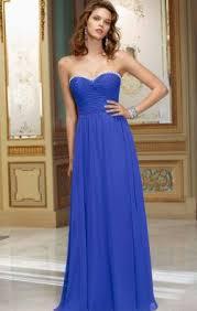 blue prom dresses buy navy royal blue prom dresses