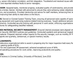 top 10 resume writing tips linkedin resume writing tips krida info