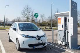 nissan renault car renault nissan alliance surpasses 340 000 plug in electric car sales