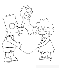 valentine coloring pages holiday coloring pages
