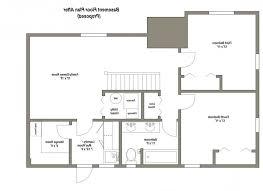 finished basement floor plans basement floor 1516876692 finished basement floor plans finished