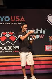 chico monster truck show yoyofactory u2014 blog