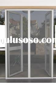 Insect Screen For French Doors - anderson french doors insect screens pilotproject org
