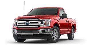 2018 f 150 runs a stock 13 46 truckin u0027 fast wednesday presented