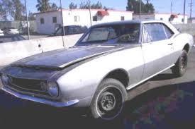 1967 thru 1969 camaros for sale 1969 camaro z28 cars for sale