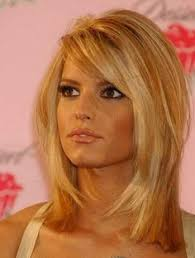 suzanne somers haircut how to cut 30 hairstyles for over 50 bob cut pinterest 50th 30th and