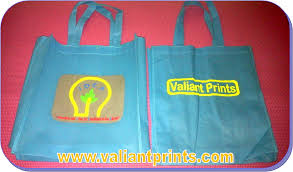 eco bags davao city u2013 valiant prints