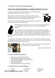 33 best crime images on pinterest crime printable worksheets
