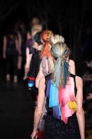 runway hair extensions hair extensions hair shines