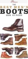 the best men u0027s boots our definitive 10 picks primer