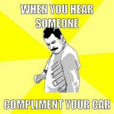 One Line Memes - 171 best car memes images on pinterest car humor cars and autos
