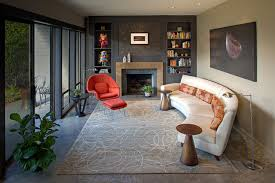 Living Room Furniture Arrangement Examples Key Measurements For Designing The Perfect Living Room