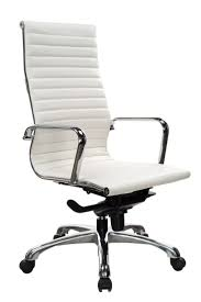 Blue Leather Executive Office Chair 43 Best Executive Leather Office Chair Images On Pinterest