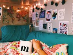25 best college dorm lights ideas on pinterest college dorms