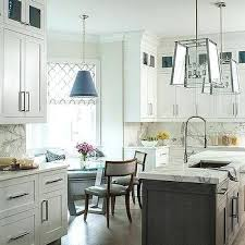 kitchen bay window seating ideas kitchen bay window subscribed me