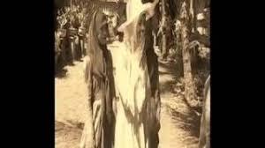 youtube film perjuangan 10 november pertempuran surabaya videos bapse com