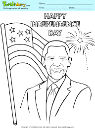 coloring page turtle happy independence day coloring page turtle diary