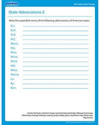 week 2 long a vowel fifth grade spelling worksheets ms thames