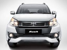autos toyota uncategorized toyota rush overview youtube toyota rush 2018