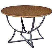 Folding Table Canadian Tire Canadian Tire Orc Dining Pinterest Canadian Tire Play