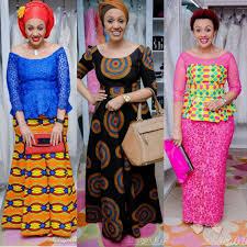 best kitenge dresses the best kitenge dresses from maznat africa style warehouse