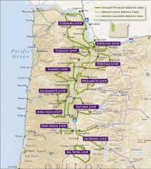 oregon birding trail trail map