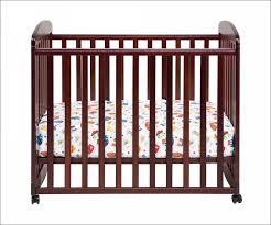 Used Mini Crib Furniture Babyletto Crib Sale Babyletto Crib Used Mini Crib Vs