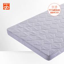 Baby Crib Mattress Sale Mattress Mattress Sale Best Toddler Mattress Top Crib
