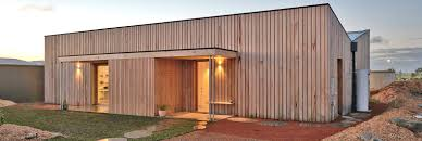 australia u0027s first carbon positive and zero waste home is built of