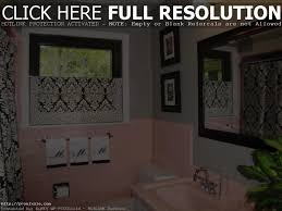 retro pink bathroom ideas bathroom decorating ideas pictures best decoration ideas for you