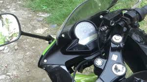 honda cbr bike models honda cbr 150r black green youtube