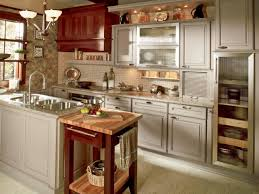 Granite Colors For White Kitchen Cabinets What Color Granite With Light Kitchen Cabinets The Most Impressive